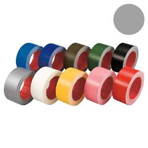 【取寄品】 339000SI0050X25 スリオン カラー布テープ50mm シルバー