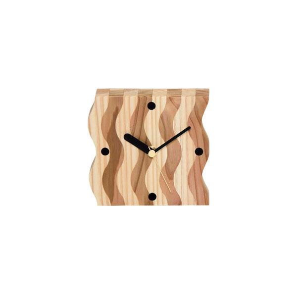 tonono clock(oki) 【店頭受取対応商品】