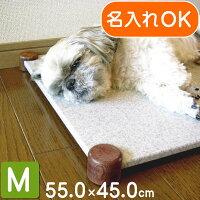 ペットの暑さ対策アイテム犬ねこエコクール夏対策暑さ対策クールベッドひんやりマット丈夫洗えるひんやりボード