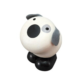 受PLANTOYS小狗计划玩具的树的玩具生日礼物欢迎