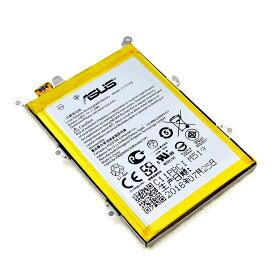 【Asus ZenFone2】ゼンフォン2 内蔵互換バッテリー ZE551ML C11P1424【スマホ修理交換用パーツ】【メール便なら送料無料】