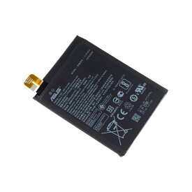 【Asus ZenFone4 Max】ゼンフォン4 マックス 内蔵互換バッテリー ZC520KL C11P1612 C11P1609【スマホ修理交換用パーツ】【メール便なら送料無料】