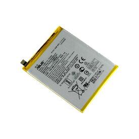 Asus ZenFone4 内蔵互換バッテリー ZE554KL C11P1618 ゼンフォン4 【スマホ修理交換用パーツ】【メール便なら送料無料】