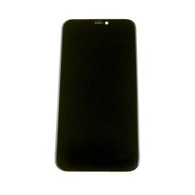 【iPhoneXR】 液晶フロントパネル アイフォン修理パーツ ガラス割れ 液晶割れ タッチ切れ アイフォン テン エックス アール【スマホ交換用部品】