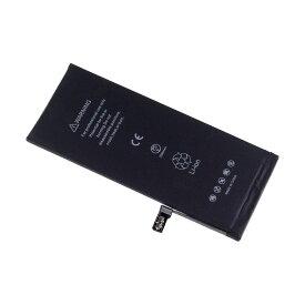 iPhone7 内蔵バッテリー アイフォン修理パーツ【スマホ交換用部品】【メール便なら送料無料】