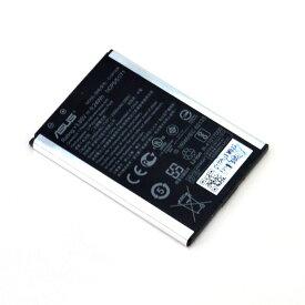 【Asus ZenFone2 Laser】内蔵互換バッテリー ゼンフォン2レーザー C11P1428 ZE500KL【スマホ修理交換用パーツ】【メール便なら送料無料】