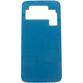 【Galaxy S6】バックパネル両面テープ 専用背面ガラス用接着剤【SC-05G】【メール便なら送料無料】