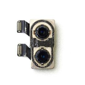 【スマホ交換用部品】iPhoneX バックカメラ 背面側 メインカメラ【メール便なら送料無料】