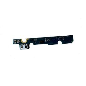 Huawei MediaPad M3 lite8 USBドックコネクター 充電口修理交換用パーツ メール便なら送料無料