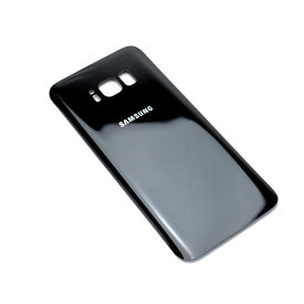 【Galaxy S8】修理交換用バックパネル ギャラクシー背面ガラスパネル【SC-02J SCV36】