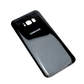 【Galaxy S8+】修理交換用バックパネル ギャラクシー背面ガラスパネル【SC-03J SCV35】