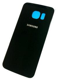 【Galaxy S6 edge】修理交換用バックパネル グリーンエメラルド ギャラクシー背面ガラスパネル【SC-04G SCV31】