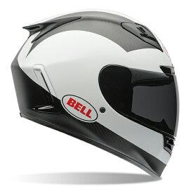 SALE Bell ベル STAR DUNLOP REPLICA Helmet 2015モデル フルフェイス ヘルメット ツーリング レーシングにも カーボン バイク 【カーボン】かっこいい おすすめ 高級