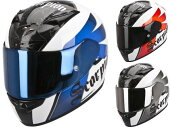 helmet-scorpion-exo-r710-air-kni