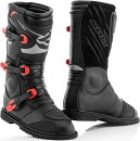 boots-acerbis-adventure-wp-17y