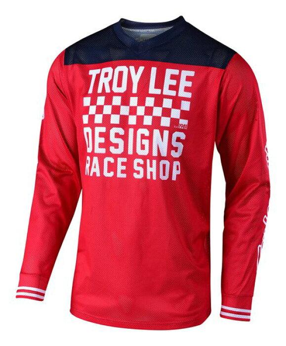 wear-troylee-gp-air-raceshop-red