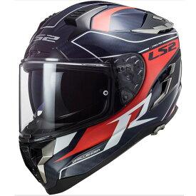 LS2 エルエスツー CHALLENGER CARVER CARBON HELMET フルフェイスヘルメット ライダー バイク ツーリングにも かっこいい おすすめ (AMACLUB)