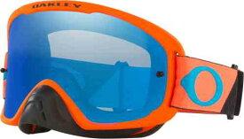 Oakley オークリー O-Frame 2.0 Pro Heritage B1B モトクロスゴーグル オフロード ライダー バイク ツーリングにも かっこいい おすすめ (AMACLUB)