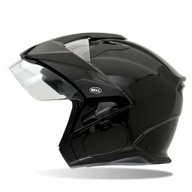 \実質6%引★キャッシュレス5倍/Bell ベル Mag-9 Helmets ヘルメット ライダー バイク ツーリングにも かっこいい おすすめ (AMACLUB)