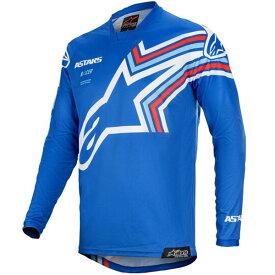 Alpinestars アルパインスター Racer Braap Jersey, Pant Combo モトクロス オフロードウェア ジャージ&パンツ 上下セット ライダー バイク ツーリングにも かっこいい おすすめ (AMACLUB)