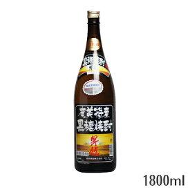 昇龍 25度 1800mlしょうりゅう 奄美 黒糖焼酎 昇竜 原田酒造 一升瓶