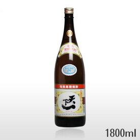 天下一 30度 1800mlてんかいち 奄美 黒糖焼酎 新納酒造 一升瓶