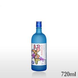 はなとり 25度 720mlはなとり 奄美 黒糖焼酎 沖永良部酒造 はなとり