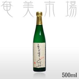 龍宮 まーらん舟 33度 500mlりゅうぐう まーらんせん 奄美 黒糖焼酎 竜宮 富田酒造所