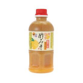 酢味噌 ゆず酢みそ 柚子酢みそ ヤマキュー600g×6本 調味料 ギフト ゆず 酢みそ