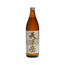 奄美黒糖焼酎天孫岳30度(アマンディー)5合瓶(900ml)(化粧箱なし)(西平本家)