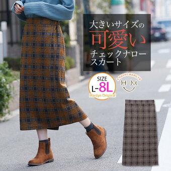 https://image.rakuten.co.jp/amarilyn/cabinet/202011/422109_02.jpg