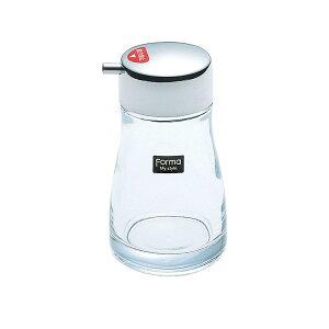 アスベル フード付 醤油差し しょうゆ差し しょうゆ 小 醤油差し 醤油さし 液だれしにくい 調味料入れ ガラス おしゃれ 調味料ボトル キッチン 調味料 液体 キッチン 保存 台所 ビン 醤油瓶