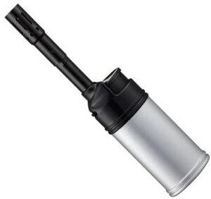 TTS 風に強い 04213 点火棒ターボ ライター ガス注入式 (1個入り)