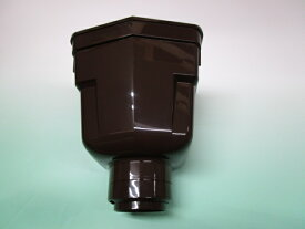 新集水器105 105×75×60 しんちゃ 新茶 KQ5345 パナソニック 雨樋
