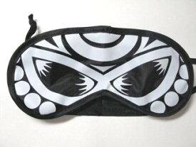 ヒステリックグラマー ミニのアイマスク