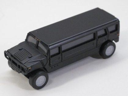 ミニカー Hummer リムジン
