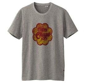 UT ユニクロ チャッパチャップス Tシャツ L