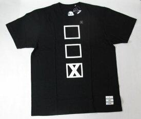 UT ユニクロ I am other Tシャツ 黒 L
