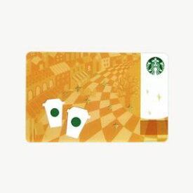 スターバックス カード プロムナード