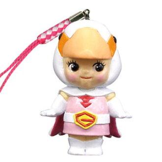 科学小飞侠丘比特玩偶球杆乔恩吊带天鹅的Jun
