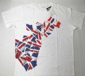 UT ユニクロ セックスピストルズ Tシャツ L
