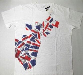 UT UNIQLO sex pistols t-shirt L