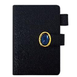 名探偵コナン ゼロの執行人 システム手帳カバー 安室透モデル