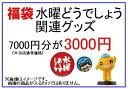 Fuku171209
