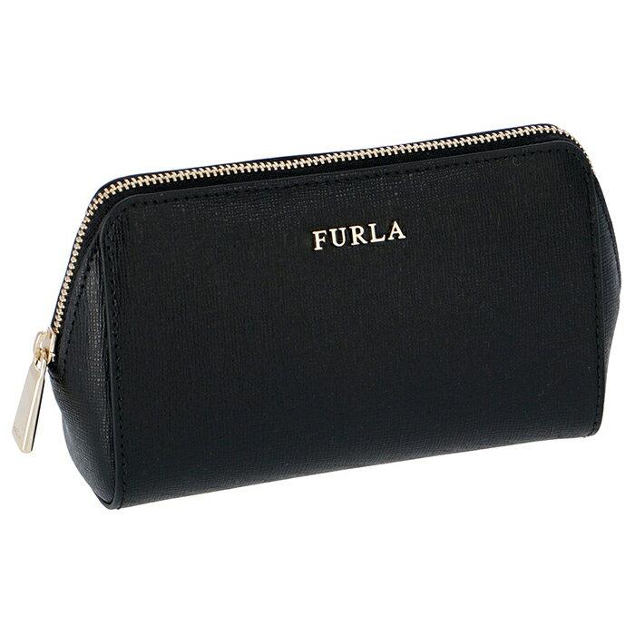 フルラ FURLA ポーチ ELECTRA ポーチ EM32 B30 O60