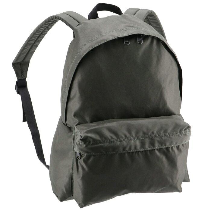 エルベ シャプリエ HERVE CHAPELIER 2018年春夏新作 リュック 978 backpack ナイロン バックパック リュックサック グレー系 978N 0001 03