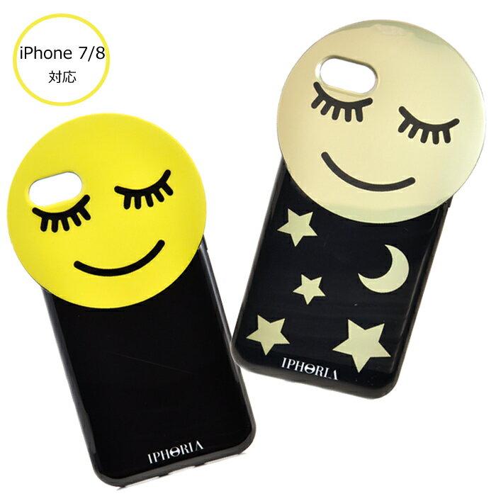 アイフォリア IPHORIA Case Cigarettes I PHONE 7/8ケース アイフォン7/8ケース スマホケース【AWSALE】