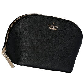 675227a242 ケイトスペード KATE SPADE ポーチ CAMERON STREET ポーチ PWRU5287 0007 001