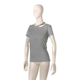 ステラ マッカートニー STELLA MCCARTNEY FALABELLA Tシャツ/カットソー 393081 SHW37 1500