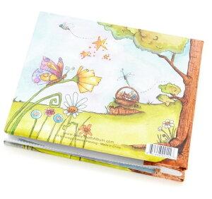 BabyToothMemoryBook